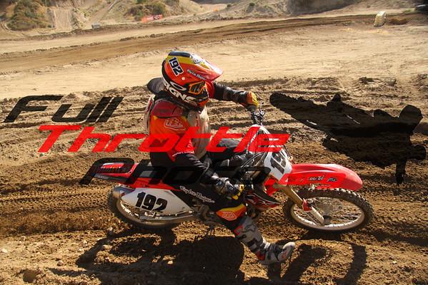 R13: Moto 2