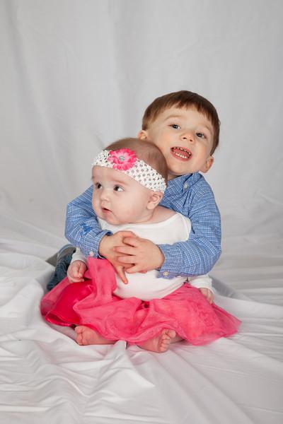Tom-Aimee Family-82.jpg