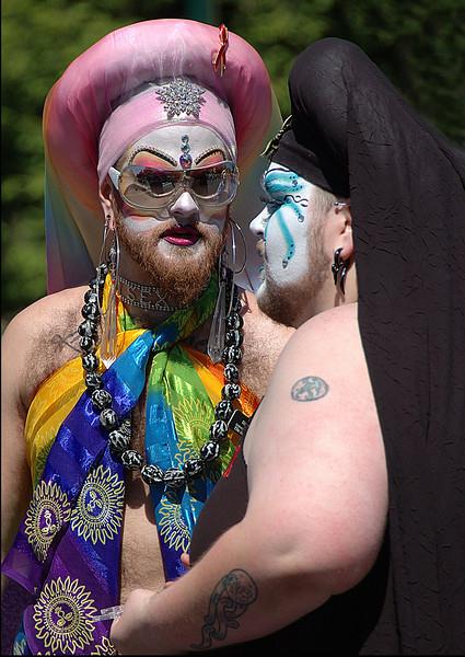 GayPrideParade-20070807-322A.jpg