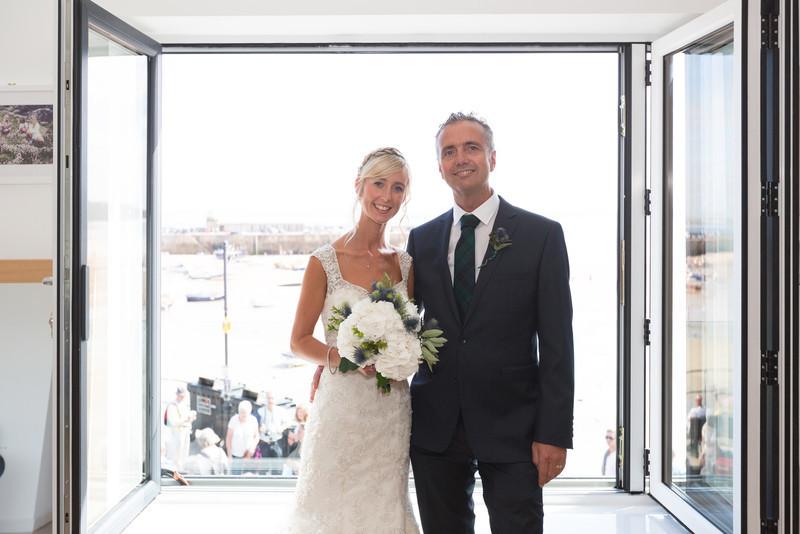 243-D&T-St-Ives-Wedding.jpg