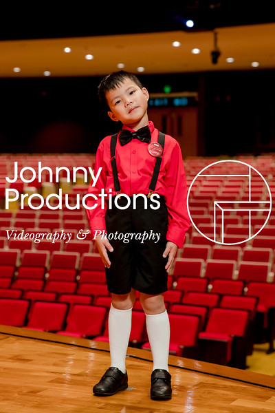 0020_day 2_ SC mini portraits_johnnyproductions.jpg