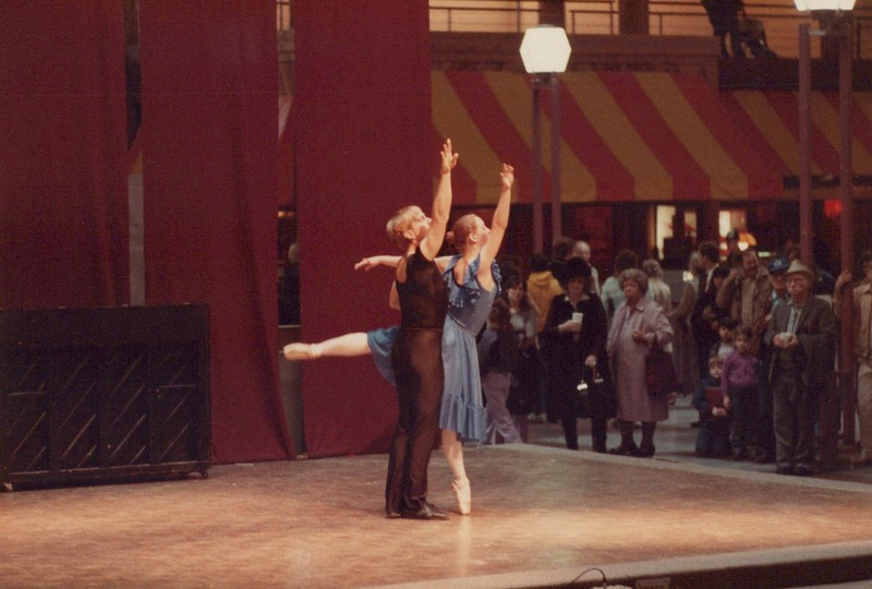 Dance_1445.jpg