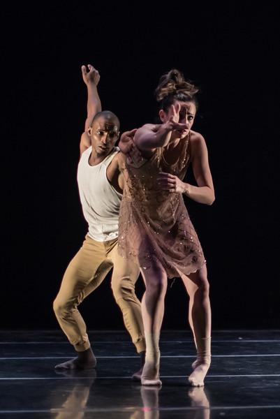 170225 Thodos Dance Chicago (Photo by Johnny Nevin) -508.jpg