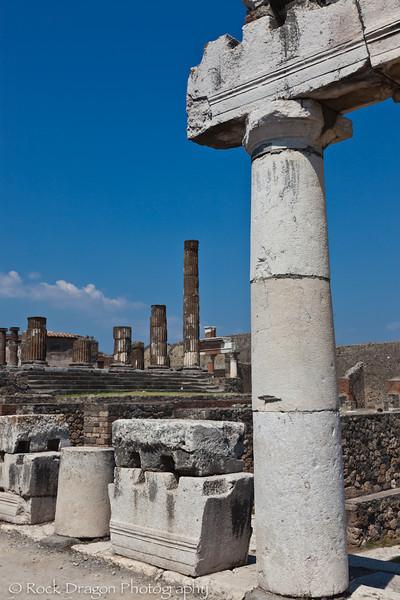 pompei-5.jpg