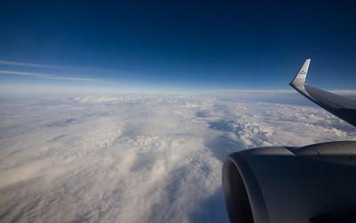 Sky Views