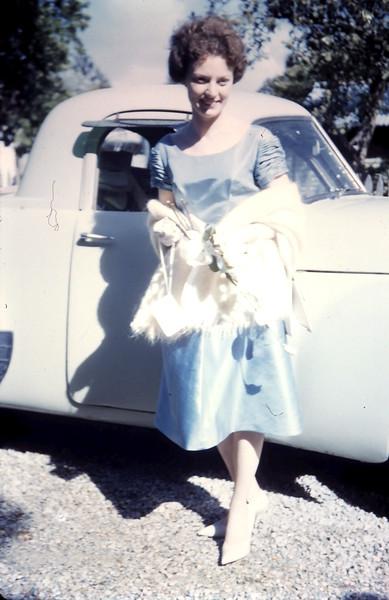 1960-11-5 (10) Gill.JPG