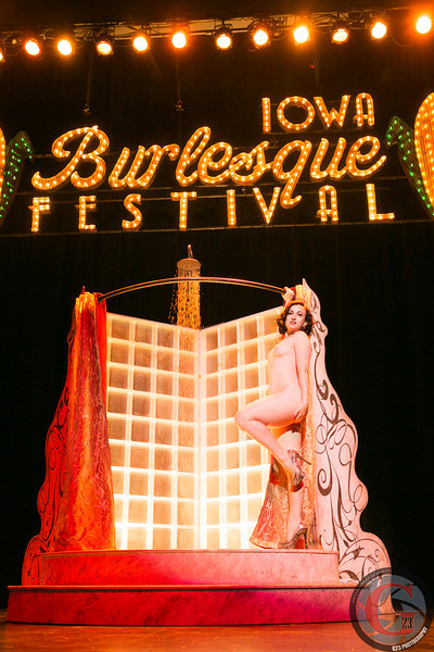 burlesque day2 edits (280 of 123).jpg