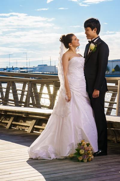 Maria + Jun Gu Wedding Portraits 051.jpg