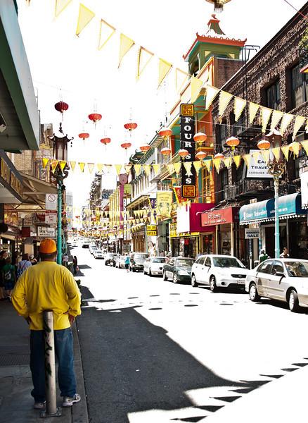 sf-chinatown-3-2.jpg