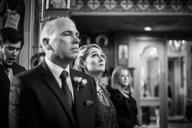 Kira and Kevin Wedding Photos-185.jpg