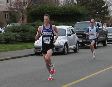 2007 Comox Valley Half Marathon - comoxhalf2007-026.jpg