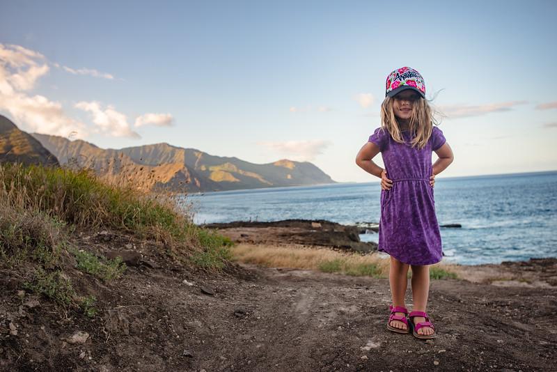 Hawaii2019-750.jpg