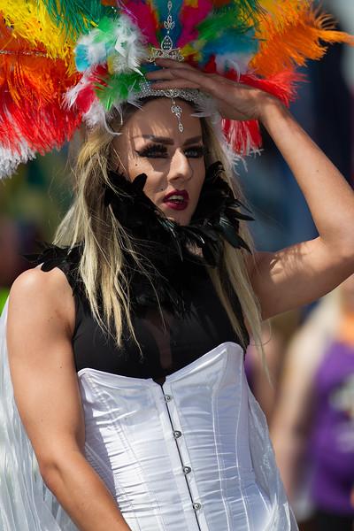 Brighton Pride 2015-142.jpg