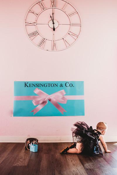 Kensignton&Co-1021.jpg