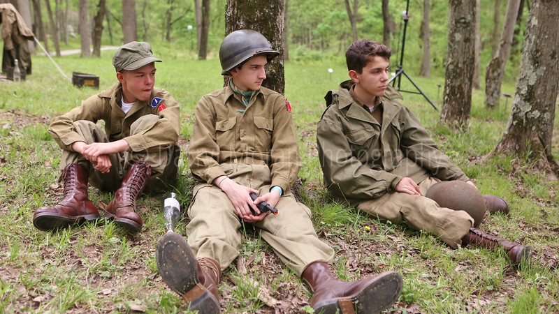 MOH Grove WWII Re-enactment May 2018 (1189).JPG