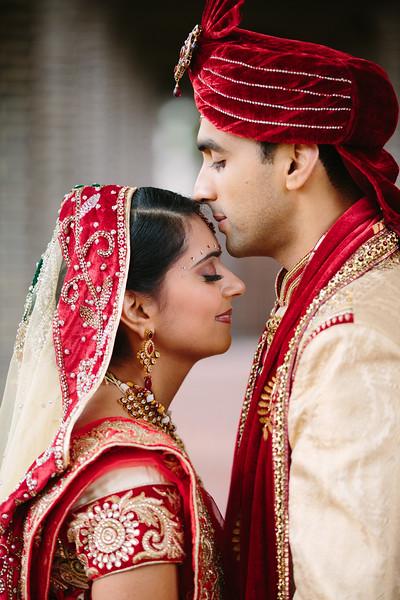 Le Cape Weddings_Preya + Aditya-814.jpg