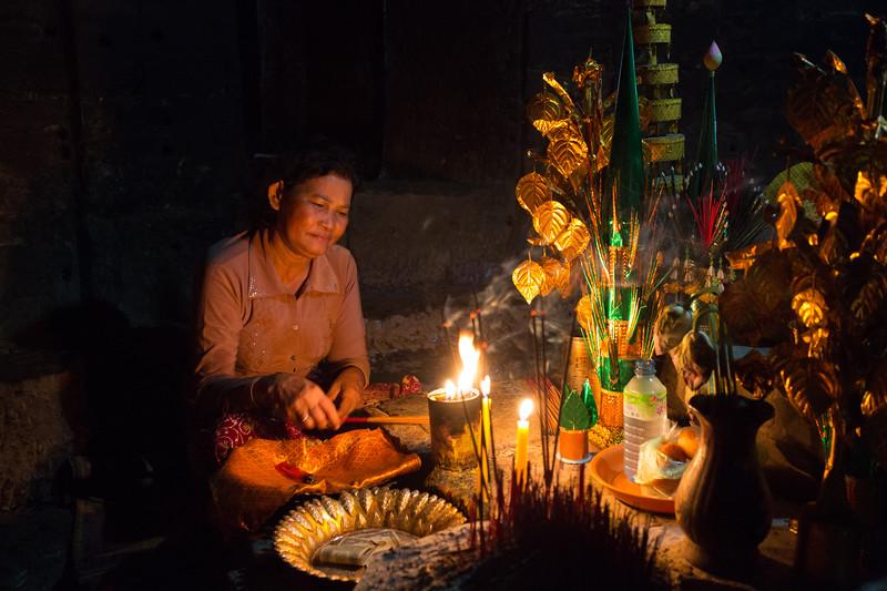 Cambodia-2100.jpg