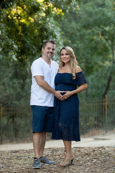 Jen Maternity-28.jpg