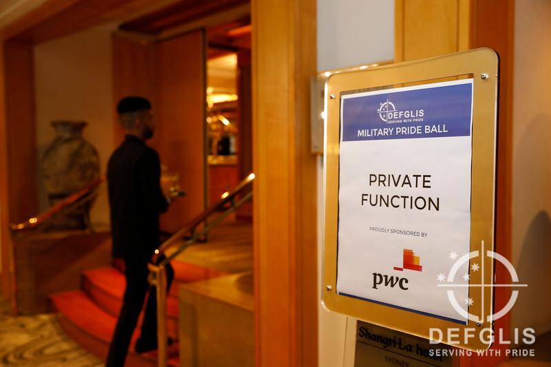 ann-marie calilhanna-defglis militry pride ball @ shangri la hotel_0013.JPG