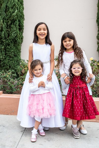 180520 Emmas 1st Communion-11.jpg
