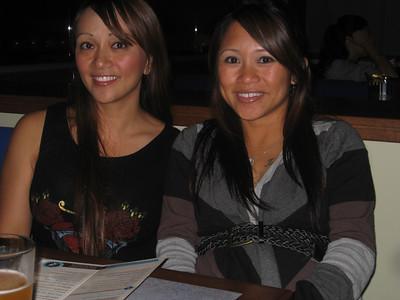 Eastlake Tavern 2009