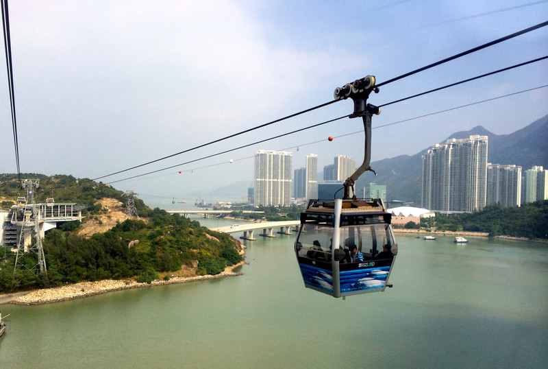 hong-kong-gondola-flickr-copyright-philip-rosie1.jpg