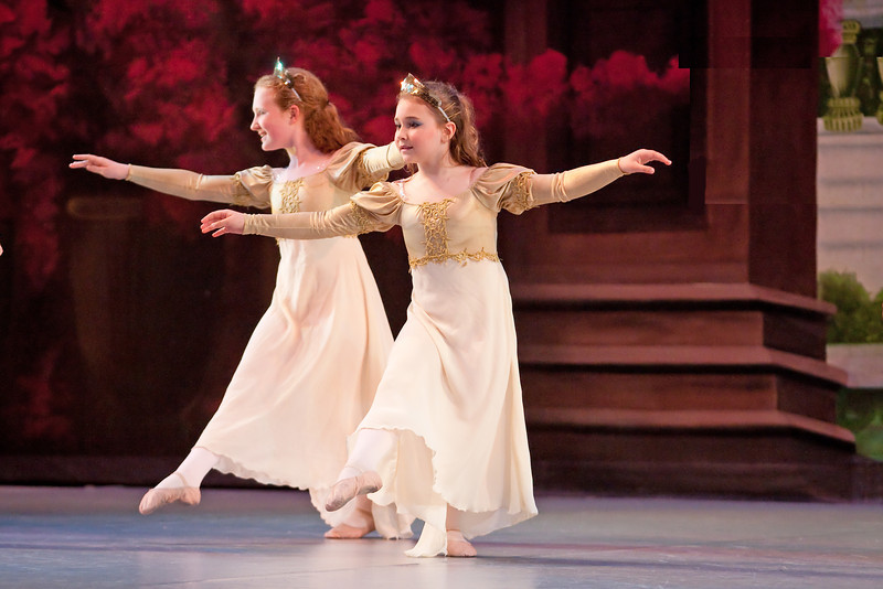 dance_052011_117.jpg