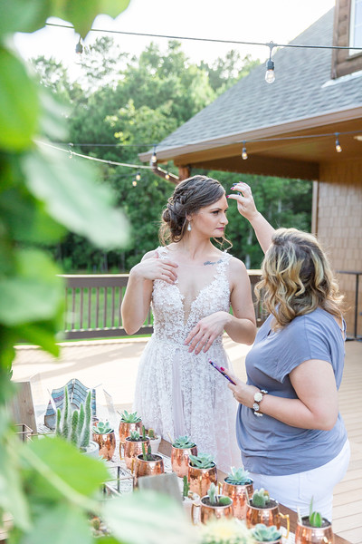 Daria_Ratliff_Photography_Styled_shoot_Perfect_Wedding_Guide_high_Res-142.jpg
