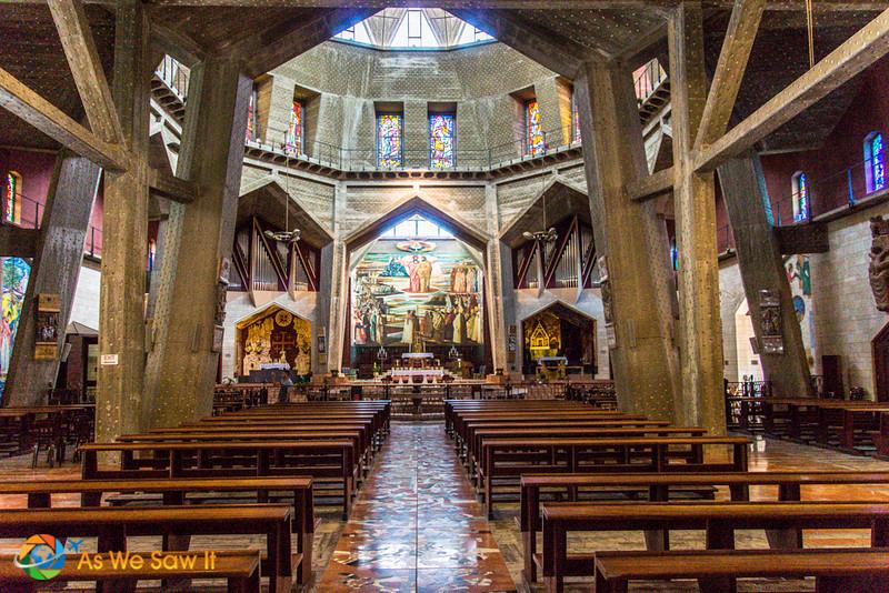 Nazareth-0140.jpg