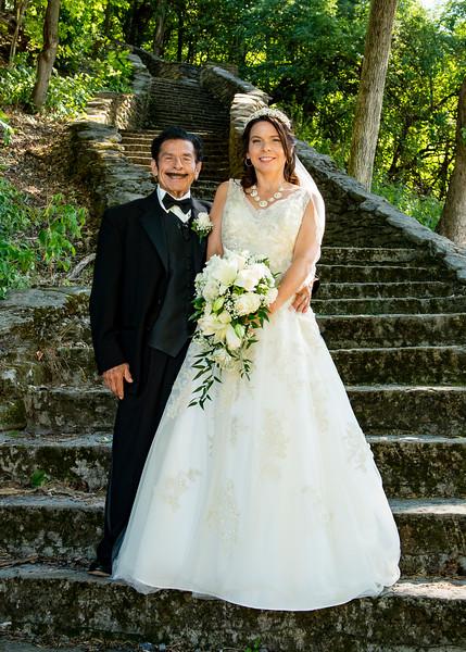 Guarino-Wedding-0325.jpg