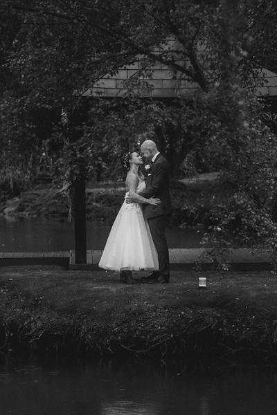 Sam_and_Louisa_wedding_great_hallingbury_manor_hotel_ben_savell_photography-0177.jpg