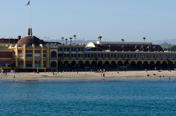 2012-06-20 Winnie Beach Day