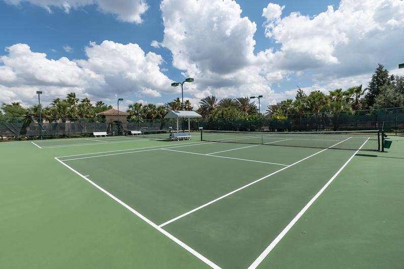 Tennis Courts-2.jpg