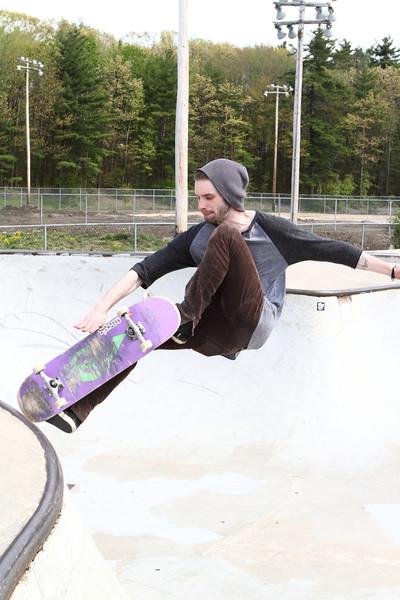 skatepark2012124.JPG