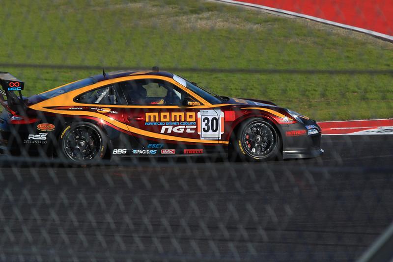ZZZZU.S. Grand Prix, 2012,T3i 614, GT3 CAR 30.jpg