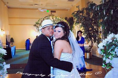 2010-06-26 Rashanna & Mike's Wedding