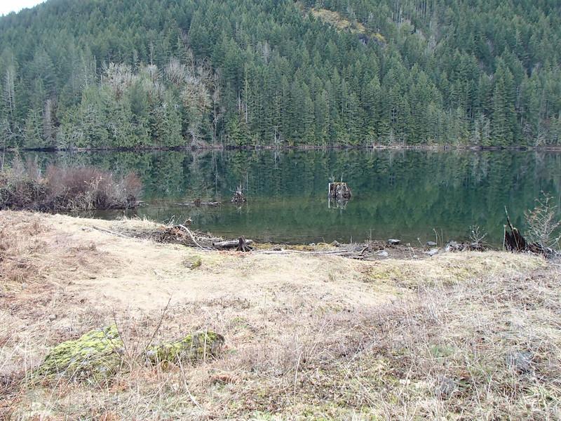 20170314 Lord's Lake.JPG