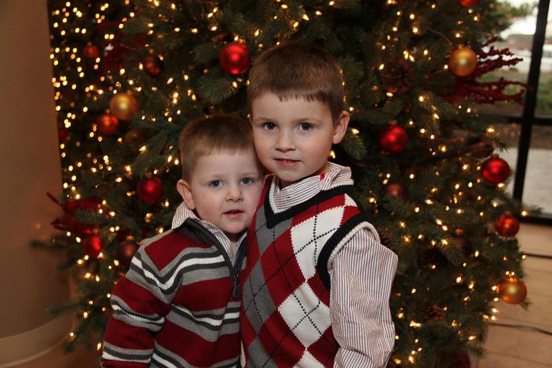 BCA Christmas 09 1185.jpg