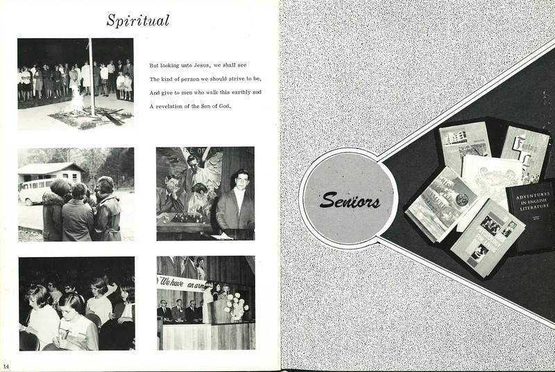 1969 ybook__Page_09.jpg