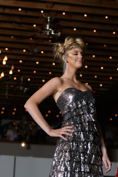 Knoxville Fashion Week 2019 Thursday-102.jpg