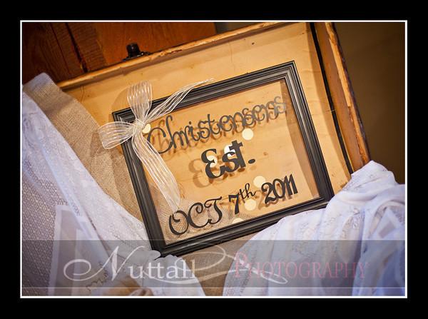 Christensen Wedding 172.jpg