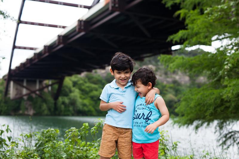 Boys 360 Bridge-4013.jpg