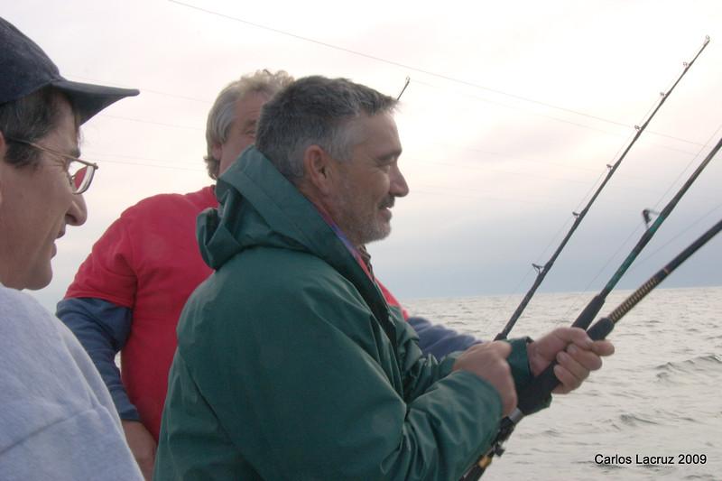 Lorton Fishing Trip-20.jpg