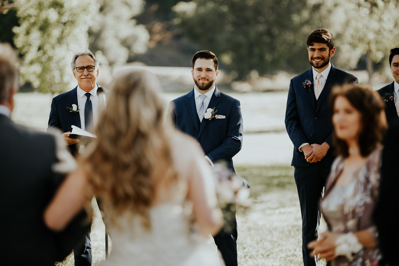 Casey-Wedding-7249.jpg