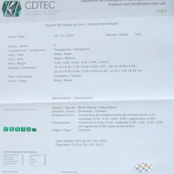 CT98 CDTEC.jpg