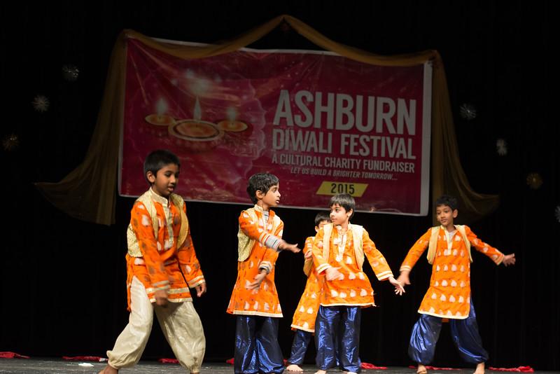 ashburn_diwali_2015 (138).jpg