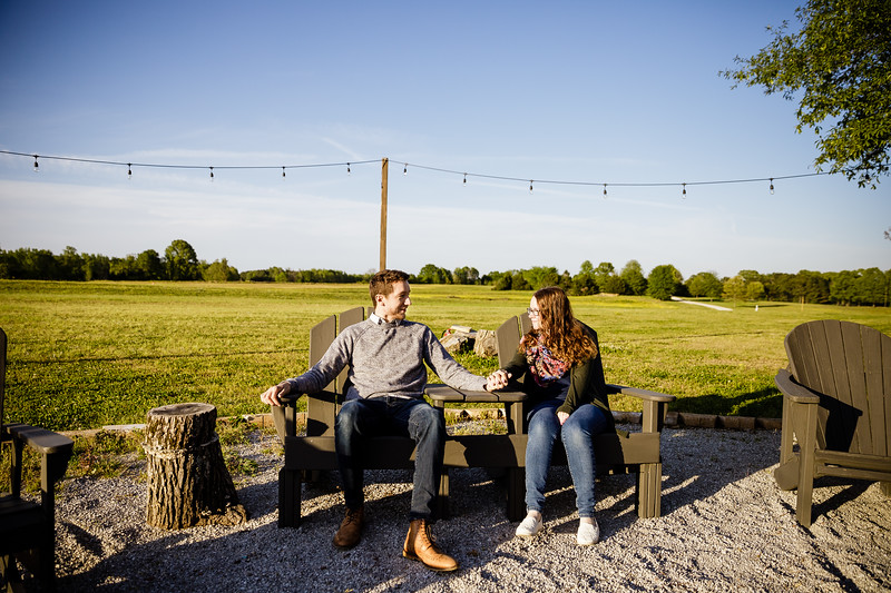 Crystal and Ben Photography-45.jpg