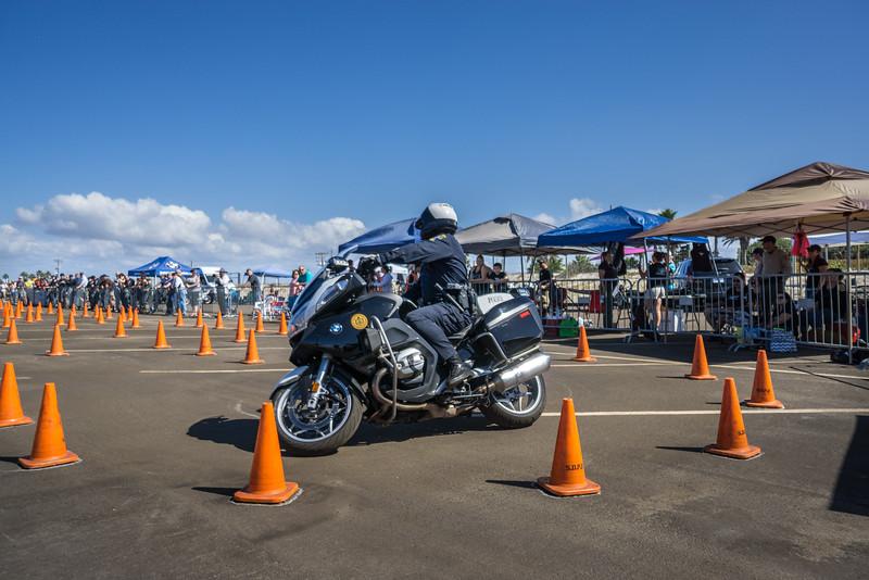 Rider 58-39.jpg