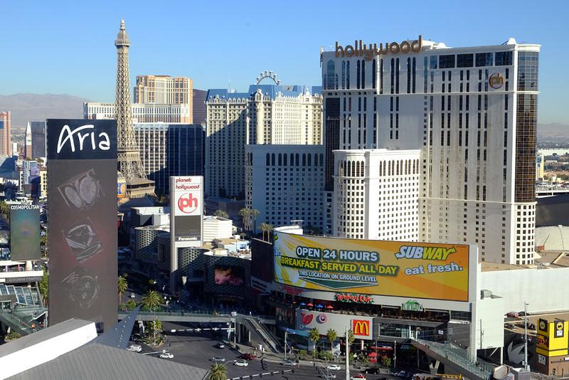 Vegas strip 01.jpg