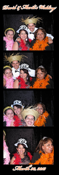 3-30 Municipal Building - Photo Booth